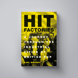 Hit Factories