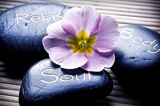 massage-therapy (1).jpg