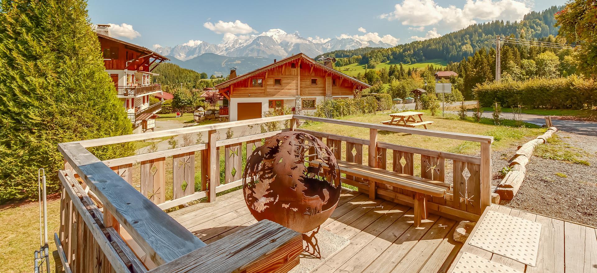 la-terrasse-du-mont-blanc-21.jpg