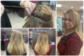 HairExt-Collage-1.jpg