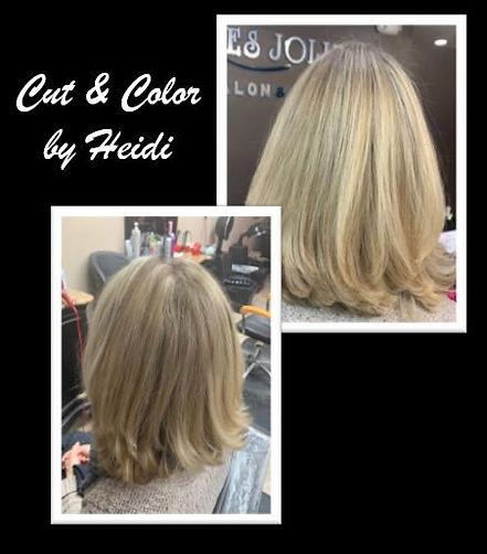 Heidi-collage-1.JPG