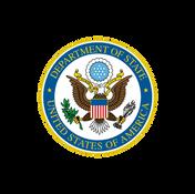 5. Embajada EE.UU