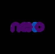 2. Nexo