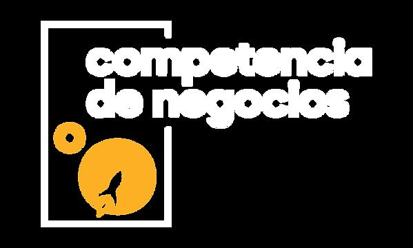 Logos-Yo-Emprendedor-Competencia-07.png