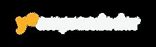 Logos-Yo-Emprendedor-Competencia-02.png