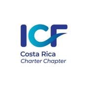 ICF logo.jpeg