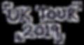 UK TOUR button transparent.png
