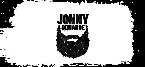 JonnyDonohoeLogo.png