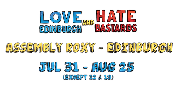 Edinburgh Fun Text for website.png