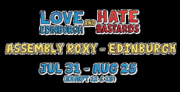 Edinburgh Fun Text for website.png