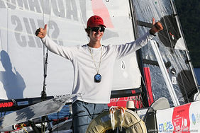 mini_transat_pep_costa.jpeg
