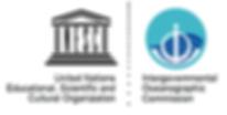 IOC-UNESCO+Logo.png