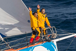 Barcelona-World-Race-150408.jpg