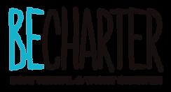 BeCharter-boat-rental-nautical-activitie