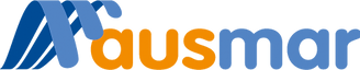 logo-ausmar.png