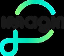 logo-imagin.png