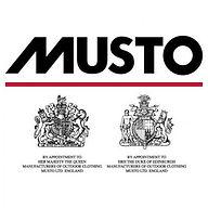 musto_logo_black_548.jpg