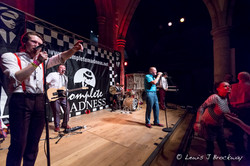 House of Ska - Complete Madness (31 of 49)