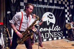House of Ska - Complete Madness (15 of 49)