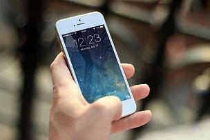 iphone-410324_1920 - pixabay.jpg