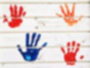 handprint-472090 - pixabay.jpg