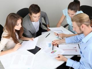 Компания «АПС» сообщает о запуске нового корпоративного веб-сайта