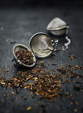 tea-1869594.jpg