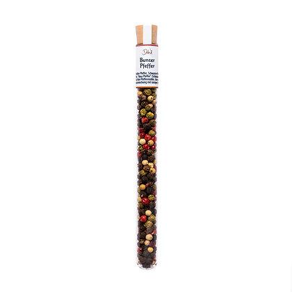 BUNTER PFEFFER - Spice Tubes