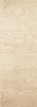 dřevo Panel