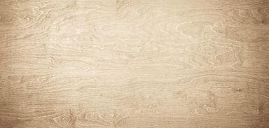 Деревянная панель