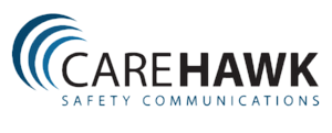CareHawk-Logo-2_edited.png
