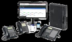Nec-sl2100-ST-app-US_edited.png