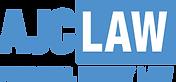 AJC Law
