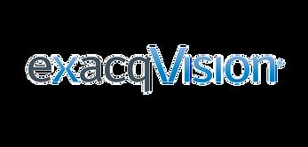 exacqVision_logo835x396-702x336_edited_e