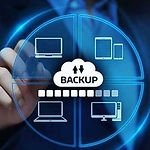 718a7215-how-does-backup-everything-supp