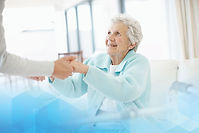 assisted-living-resident-bg.jpg