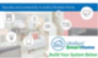 0201591_special-prices-below-interlogix-