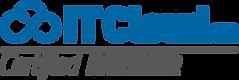 ITCloud-Certified-600.png
