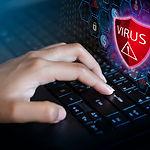 pandasecurity-4-steps-to-avoid-virus.jpg