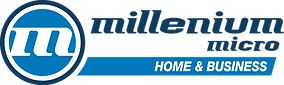 GMM_logo Home & Business_EN.png