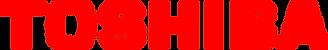 1024px-Toshiba_logo.svg.png