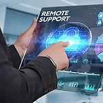 remote_services_person_390.jpg