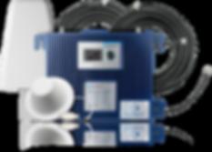 pro-1000c-460242-kit.png