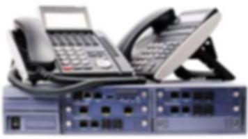 phonesystems.jpg