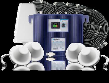 pro-4000-460223-kit.png
