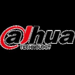 dahua-logo__07045_edited.png