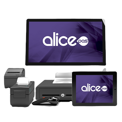 Alice%20POS%20Hardware%20(002)_edited.pn