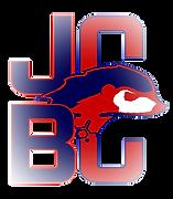 JCBC Bkgd