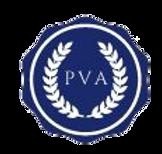 PVA png Logo.png