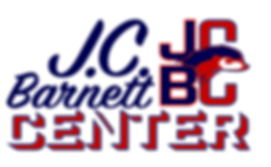 JCBC Horizontal Primary.png